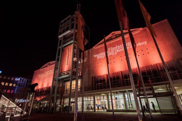 Heidelberg/Mannheim – Das 66. Internationale Filmfestival Heidelberg-Mannheim unterstreicht seine Position als einzigartiges Newcomer-Festival