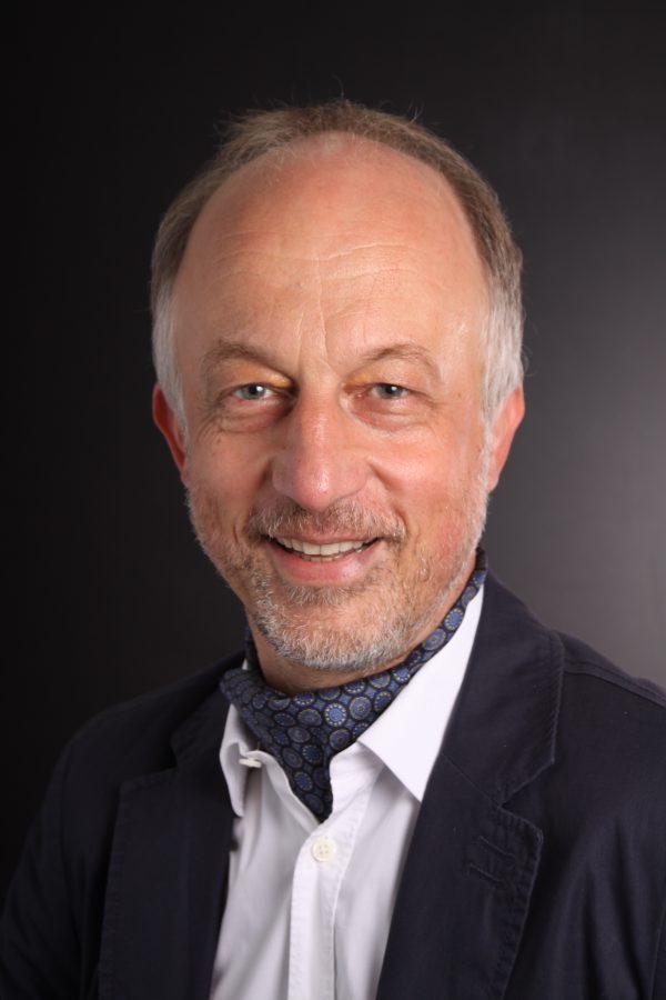 Nußdorf – Vortrag von Astrophysiker Prof. Wambsganß wird vom Dorfgemeinschaftshaus in die Protestantische Kirche verlegt