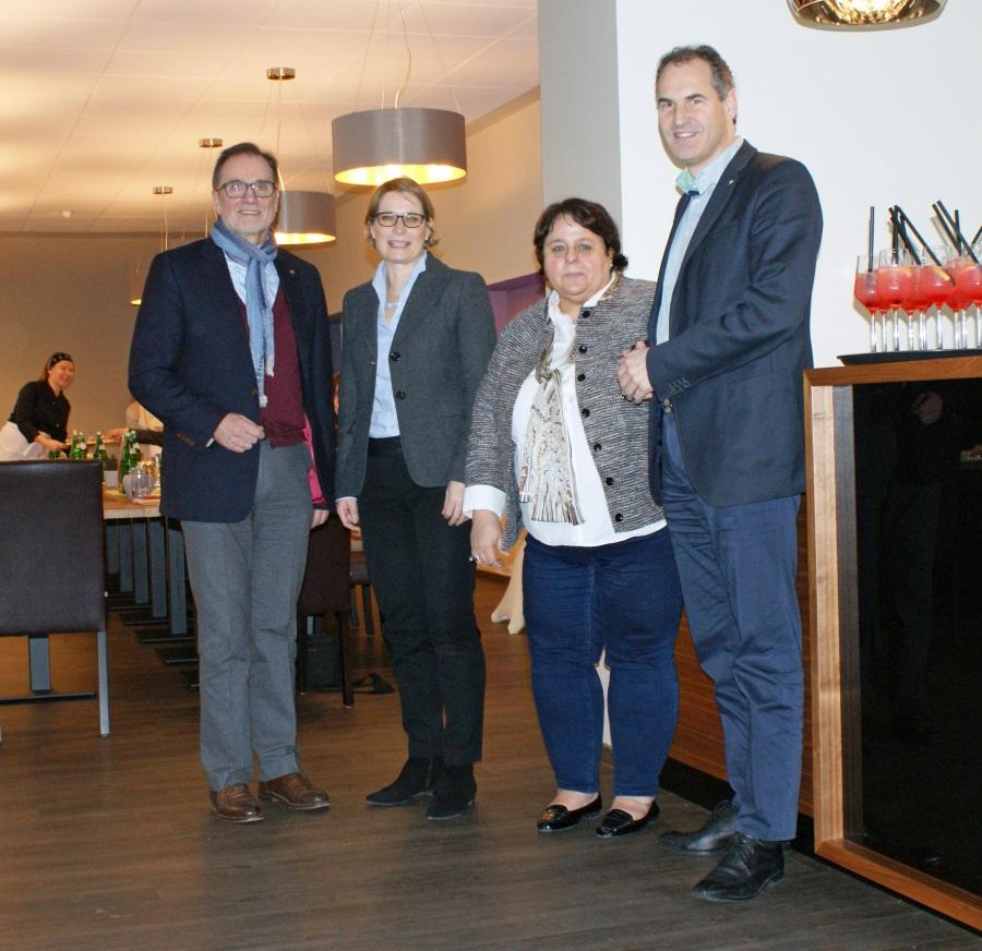 Singles mainz kostenlos Partnersuche & kostenlose Kontaktanzeigen in Wiesbaden,