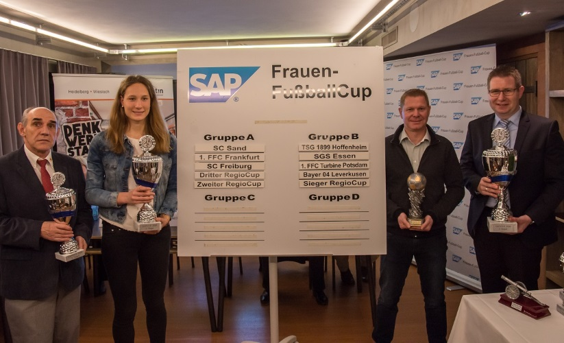 mannheim metropolregion fu ballcup 2018 in rauenberg. Black Bedroom Furniture Sets. Home Design Ideas