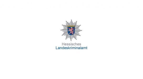 """Kreis Bergstraße – Das LKA informiert: """"KUNO"""" ist ab sofort auch in Hessen verfügbar"""