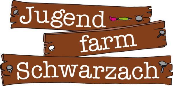 Schwarzach – Waldgeister aus Holz basteln  – Jugendfarm Schwarzach veranstaltet Aktionstag