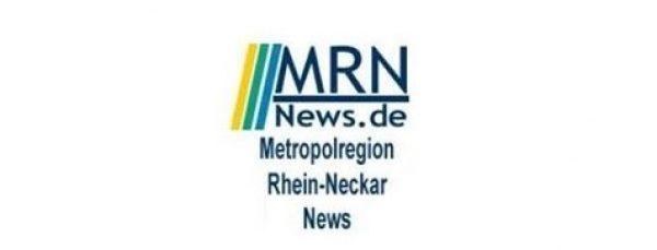 Mannheim – 38-Jähriger fährt über rote Ampel – Crash im Kreuzungsbereich