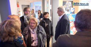 Ludwigshafen – Tolle Rabatte bei Dürk-Reisen beim Tag der offenen Tür am 25. Februar