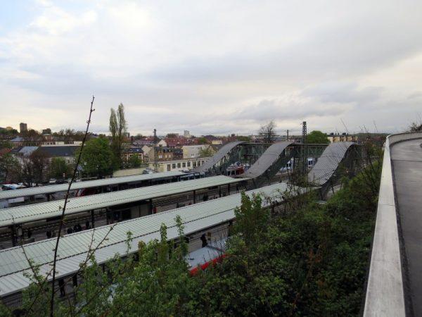 Neustadt – Aus der Sitzung des Stadtrats am 20. Februar 2018
