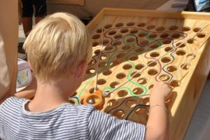 Landau – Aufruf zum 26. Landauer Kindertag
