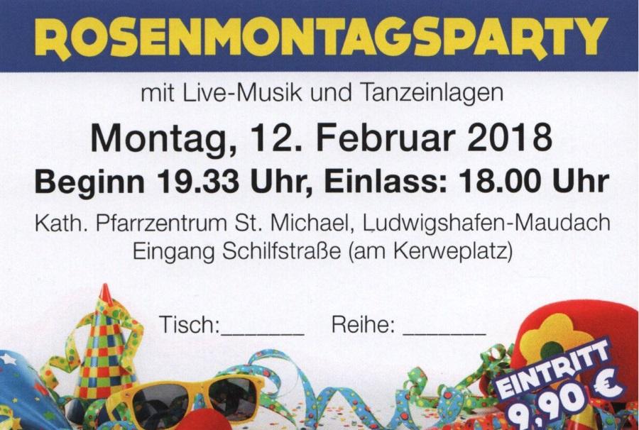Gemütlich Mitteldeutsche Erfrischungsgetränke Gmbh Galerie ...