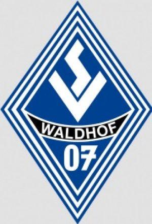 Mannheim – eSportler messen sich beim SV Waldhof 07-Cup – erstes FIFA-Turnier