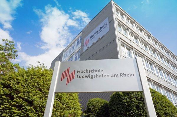 Ludwigshafen – Bundesweiter Fernstudientag 2018 – Hochschule Ludwigshafen dabei