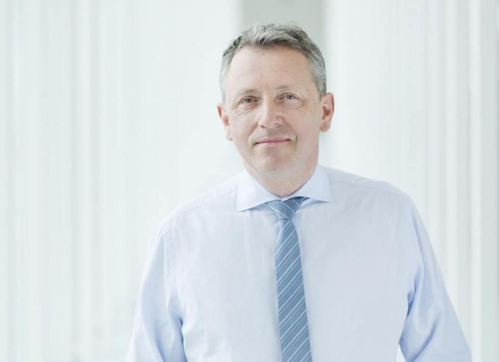Mannheim Statements Von Dr Peter Kurz Und Christian Specht Zum