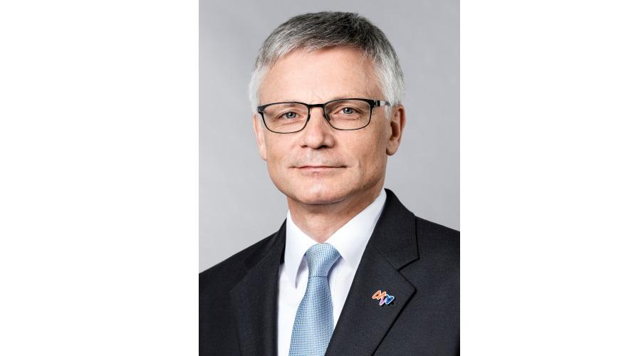 Dr Müller Sandhausen