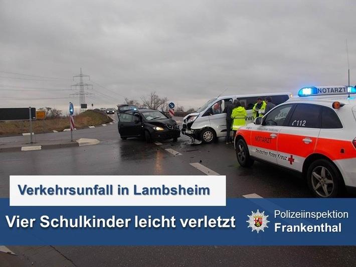Großartig Verkehrsunfall Vorlage Fotos - Dokumentationsvorlage ...