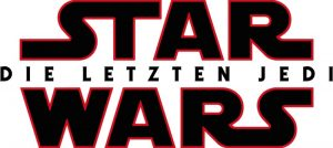 Limburgerhof – May the Fourth – Star Wars Tag im Capitol – Mit Star Wars Quiz  am 04.Mai 2018
