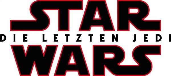 Limburgerhof – May the Fourth – Star Wars Tag im Capitol – Mit Star Wars Quiz  am 04.Mai 2018