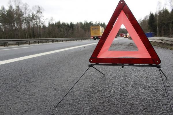 Wörth – Panne löst Verkehrsprobleme aus