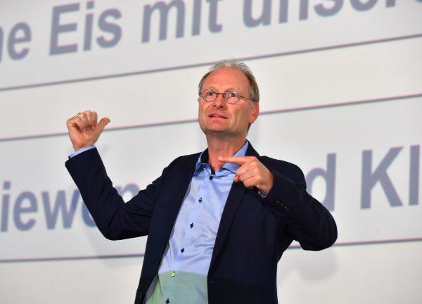 """Heidelberg – """"Solarkampagne 2018"""": Stadt bietet kostenlose Beratungen, Förderanreize und Veranstaltungen"""