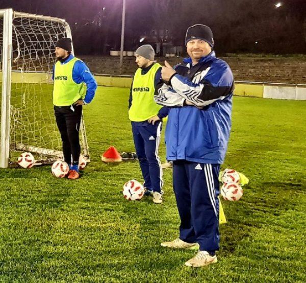 """Ludwigshafen –  MRN-News Fußballblog von Michael Kohl: """"Der Tag der offenen Tür""""  beim Südwest Ludwigshafen"""