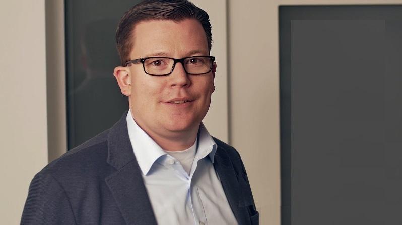 Timo Balshüsemann