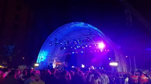 Ludwigshafen – Stadtfest-Samstag in Ludwigshafen – Highlights Namika, Public Viewing und Felix Jaehn!