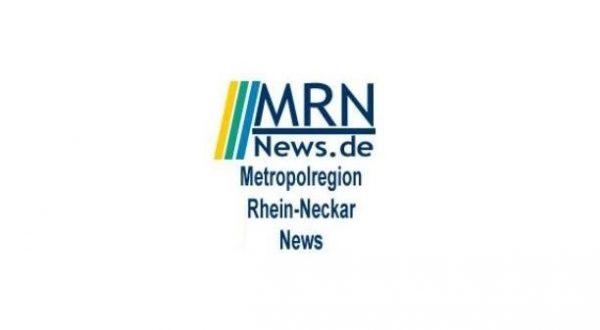 Mannheim – Läßt grün-schwarze Landesregierung Sanierung von Nationaltheater platzen?