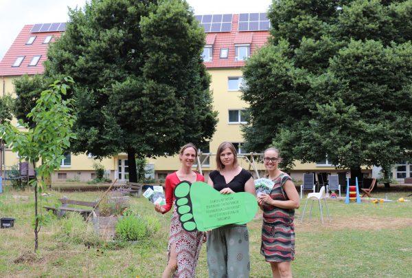 Heidelberg – Heidelberger Energiegenossenschaft startet Umsetzung ihrer Quartiersversorgung