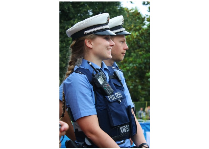 ludwigshafen ots gute nachricht fr alle die sich nicht fristgerecht bewerben konnten oder vielleicht einfach nicht dazu gekommen sind die polizei in - Bewerbung Polizei Rlp