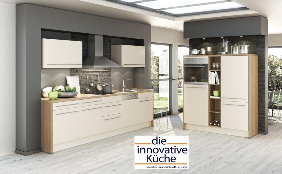 ludwigshafen ausgezeichnetes k chenstudio die innovative k che er ffnet 07 und 08. Black Bedroom Furniture Sets. Home Design Ideas