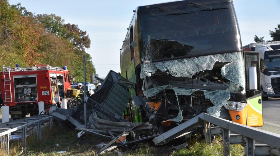 Unfall A5 Bruchsal Heute