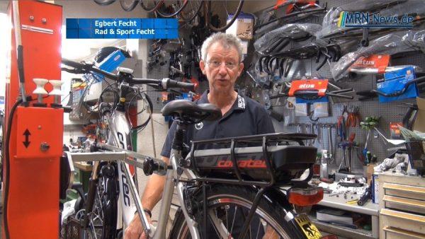 Ludwigshafen – Top Angebote bei Fahrrädern und E-bikes – Sale bei Rad und Sport Fecht Ludwigshafen
