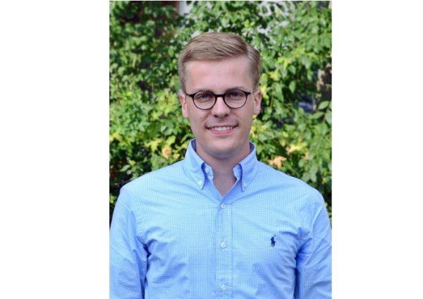 Ludwigshafen – Göbel und Schmidt: JU nominiert Kandidaten für den Stadtrat