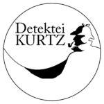 Kurtz Detektei Heidelberg