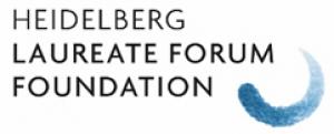 Heidelberg – Aktuelle Preisträger aus Mathematik und Informatik kommen zum 6. Heidelberg Laureate Forum