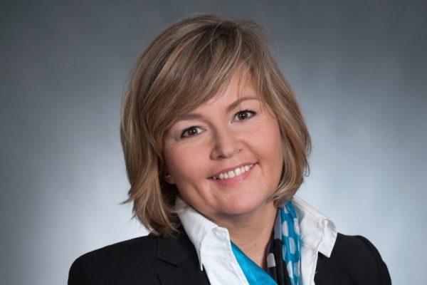 Wiesloch – Heidelberg richtet Top-Management auf digitale Zukunft aus