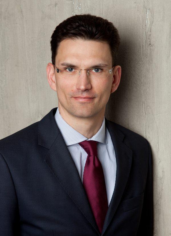 Heidelberg – Städtische Wirtschaftsförderung: Neuer Name, neuer Leiter, neue Themen: Marc Massoth zieht erste Halbjahresbilanz – Ansprechpartner auch für die Wissenschaft
