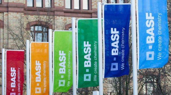 Ludwigshafen – BASF setzt mit neuer Strategie auf profitables und gleichzeitig CO2-neutrales Wachstum