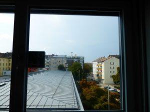Ludwigshafen – Darstellungen der Stadt ein Skandal und alle wissen es Extreme Zumutungen bleiben der Anna-Freud-Schule erhalten