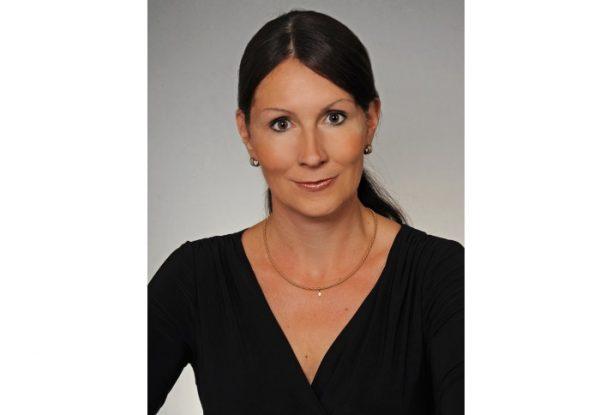 Ludwigshafen – Hochschule Ludwigshafen: Dr. Stefanie Hehn-Ginsbach, neu berufene Professorin am Fachbereich Dienstleistungen und Consulting