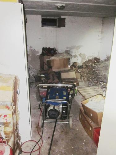 Worms – Stromgenerator im Haus – Drei Verletzte durch ...