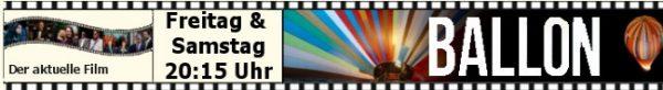 Limburgerhof – Programm ab Do, 08.11.18 im CapitolLichtspieltheater Limburgerhof