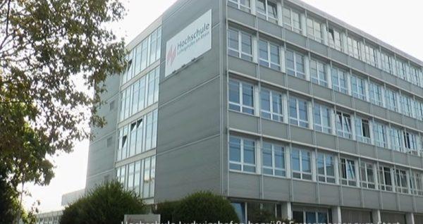 """Ludwigshafen – Diversity-Tag der Hochschule Ludwigshafen am 29. November widmet sich dem Thema """"Schutz vor Benachteiligung"""""""