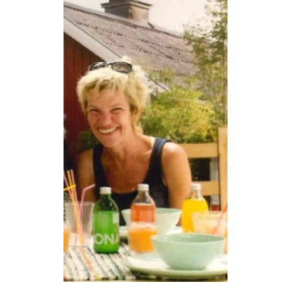 Walldorf –  Die Polizei bittet um Mithilfe bei der Suche nach einer vermissten Frau
