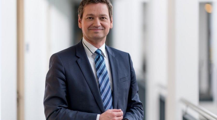 Gutachten zur Kommunalreform-Christian Baldauf: Möglichkeiten der Interkommunalen Zusammenarbeit müssen vertieft untersucht werden