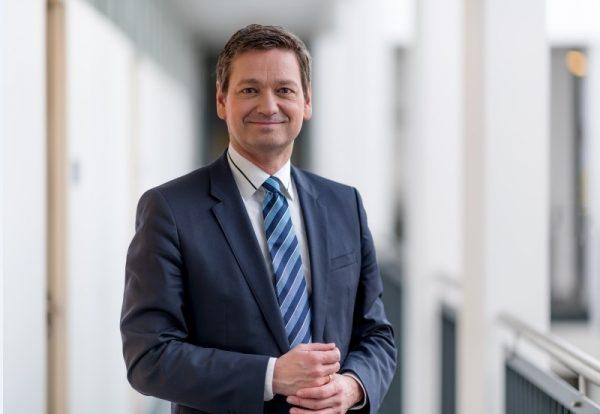 Frankenthal – Baldauf mit bestem Ergebnis erneut in den Bundesvorstand der CDU gewählt