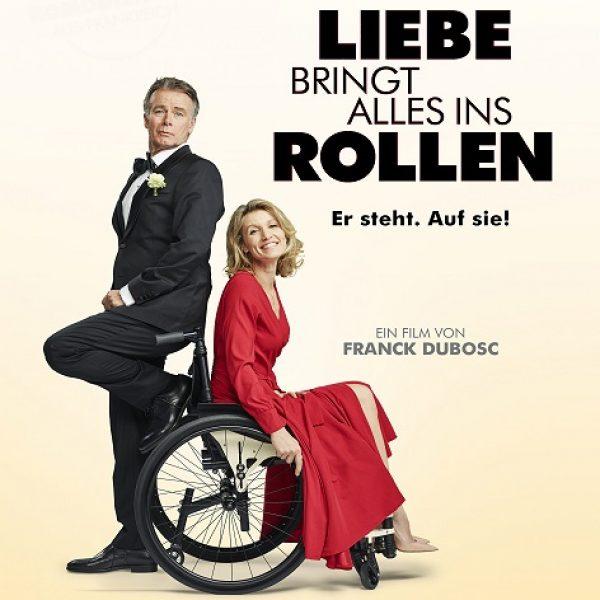 Frankenthal – Kino für Junggebliebene am 17. Dezember