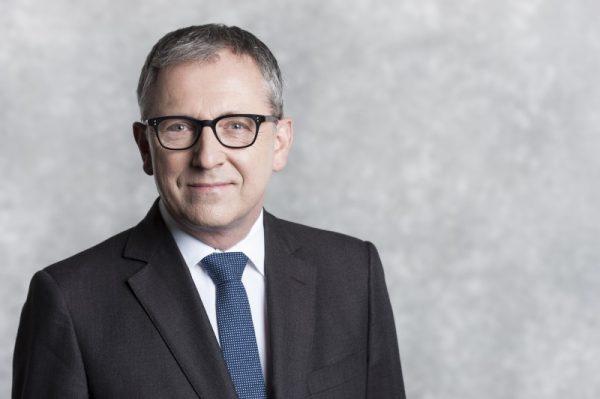 Wiesloch – FDP-Neujahrsempfang 2019