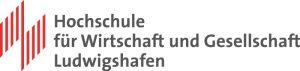 """Ludwigshafen – Aus Hochschule Ludwigshafen am Rhein wird ab Januar """"Hochschule für Wirtschaft und Gesellschaft Ludwigshafen"""""""