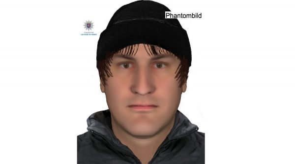 Bensheim / Birkenau – Bestohlen, beraubt, bedroht Polizei und Staatsanwaltschaft suchen mit Phantombildern nach Zeugen