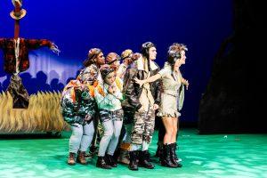 Ludwigshafen – Öffnung Theaterkasse über die Feiertage