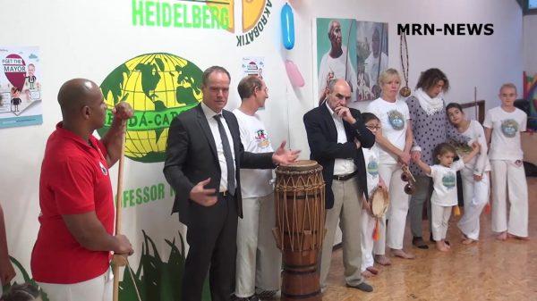 Heidelberg – Migrationsbeirat: Bewerbungsphase der Stadt Heidelberg startet! Bewerbungen sind bis 15. März willkommen