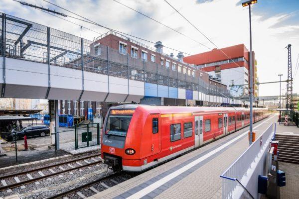 Ludwigshafen – Erstmeldung: Tödlicher Arbeitsunfall bei der BASF- Mitarbeiter einer externen Firma tödlich verunglückt